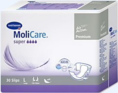 �������� ��� �������� Molicare Soft SUPER