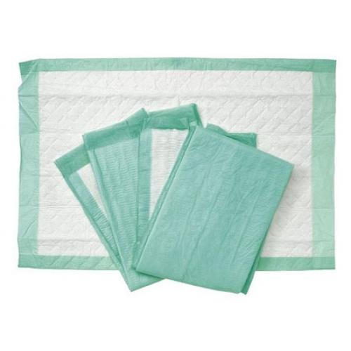Купить пряжу для вязание руками плед
